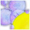 xJeniflowerx's avatar