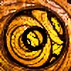 Xjester's avatar