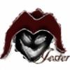 xJesterxX's avatar
