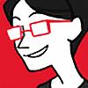 xJex-Usagi's avatar