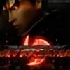 xJinxKazama's avatar