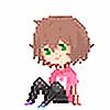 xJiroshi's avatar