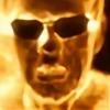 Xjmenn's avatar