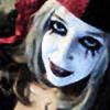 XJonetsuX's avatar