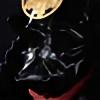 xjopen's avatar