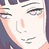 XJose-chanX's avatar