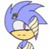 XJtstarkX's avatar
