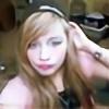 xjuanitalove35's avatar