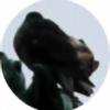 xJuicy1's avatar