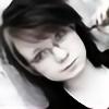 xJumpEnox's avatar