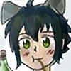 xjunchan's avatar