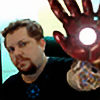 xjuniorm's avatar