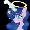 xJust-Skyx's avatar