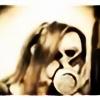 xJustABlightx's avatar