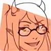 xjustasadsong's avatar