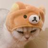 xJustKimi's avatar