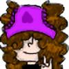 xjustpushplay's avatar