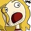 xJuulz's avatar