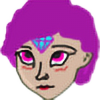xk0fe's avatar