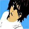 xkaarux's avatar