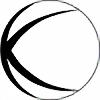 xKABOSx's avatar