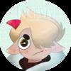 Xkacti-artsX's avatar
