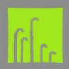 xKahox's avatar