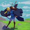 xkai47's avatar