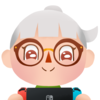 xKaikiNeko's avatar
