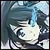 XkairibabyX's avatar