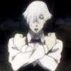 xkaitlin-kerosenex's avatar