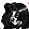 xKaitlynBear's avatar