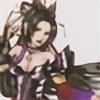 XKallenX's avatar