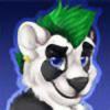 xKamaitachi's avatar