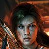 xKamillox's avatar