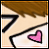 xKamiNari's avatar