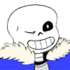 xKanmuri's avatar