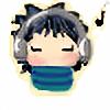 xKanvus's avatar