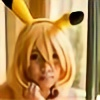 xKaochii's avatar