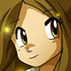 xkappax's avatar