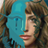 xKaref's avatar