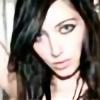 xKarexBearx's avatar