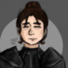 XKarKaraX's avatar