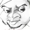 xkasenx's avatar