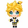 xKasumixChanx's avatar