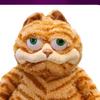 Xkat-drawsX's avatar