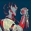 xkat2009's avatar