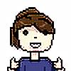 xKatehx's avatar