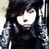 XKatimaDBZX's avatar