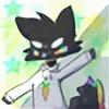 xKatmon's avatar